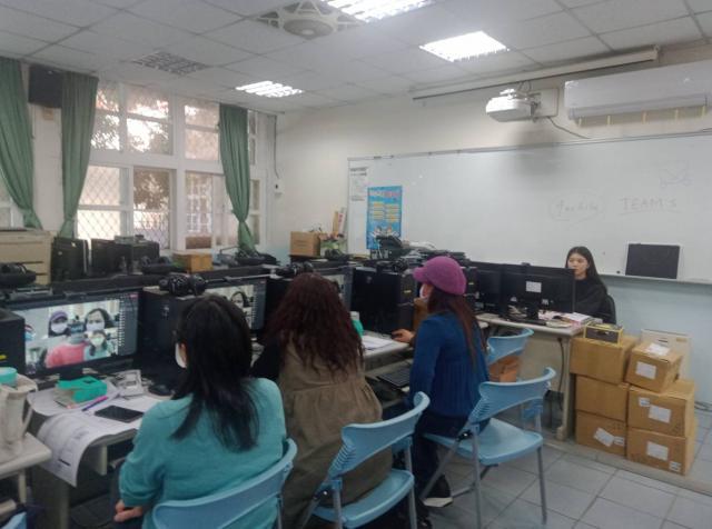 1101121遠距教學教育訓練_210407_20.jpg