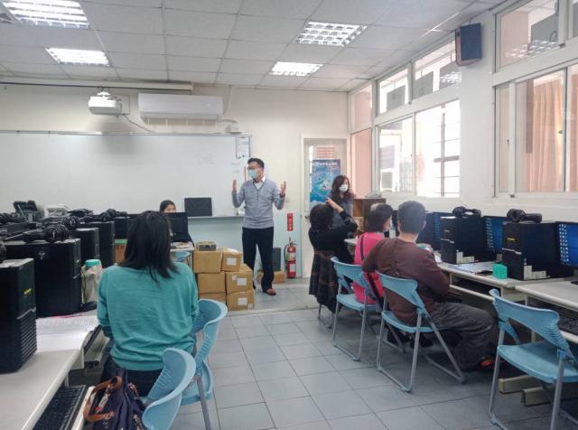 1101121遠距教學教育訓練_210407_17.jpg