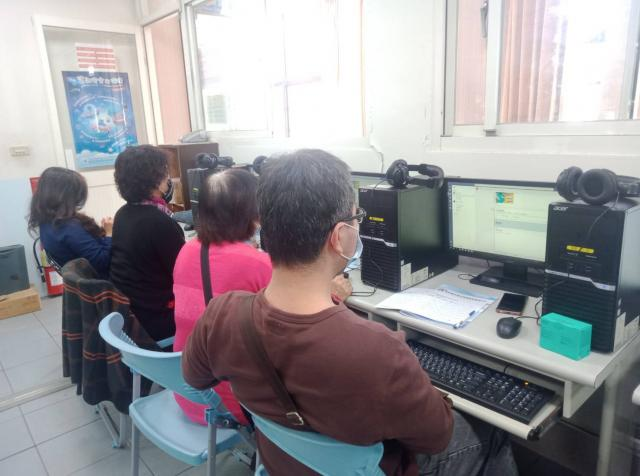 1101121遠距教學教育訓練_210407_11.jpg