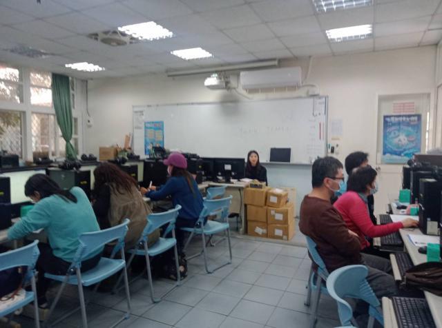 1101121遠距教學教育訓練_210407_9.jpg