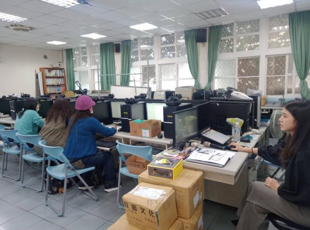 1101121遠距教學教育訓練_210407_7.jpg