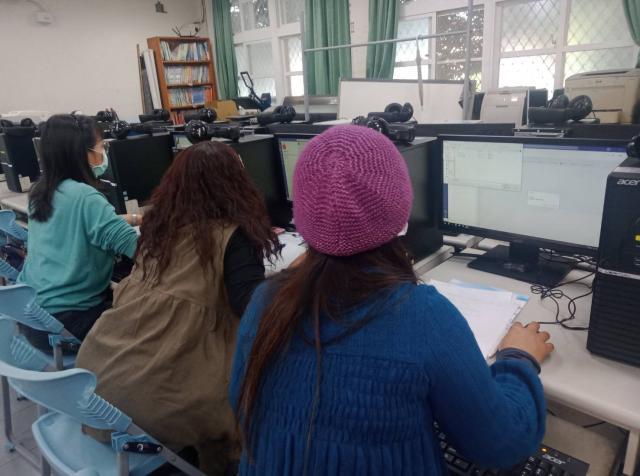 1101121遠距教學教育訓練_210407_3.jpg